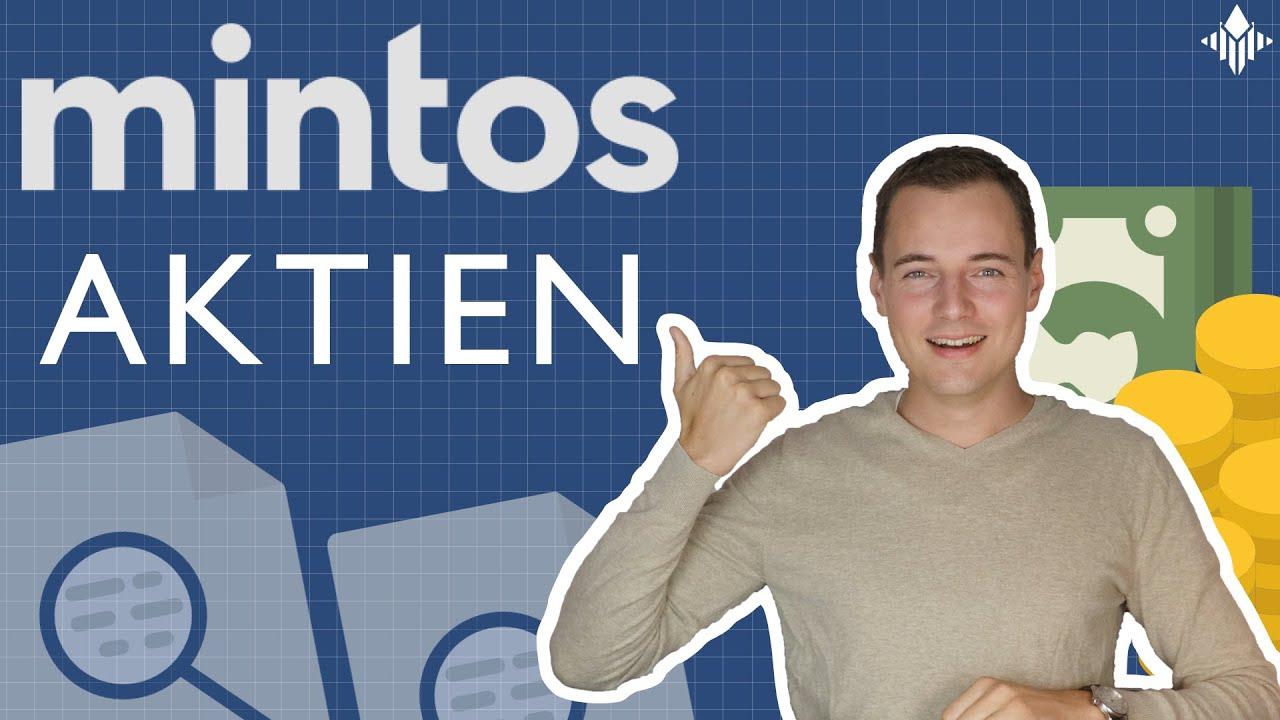 Neue Mintos-Ratings + Aktien I Lohnen sich Mintos Aktien