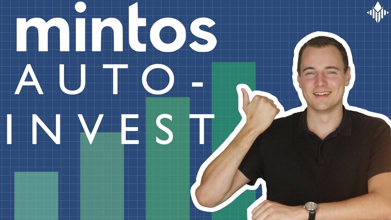 Meine Mintos Auto-Invest Einstellungen nach 5 Jahren Investment